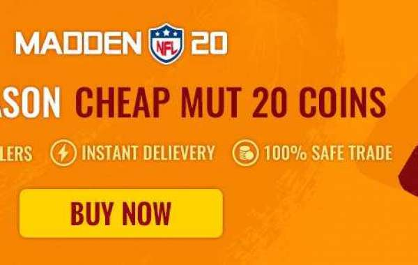 How to Farming MUT Coins in Madden 20