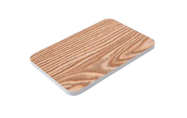 We Suggested You To Choose PVC Furniture Board