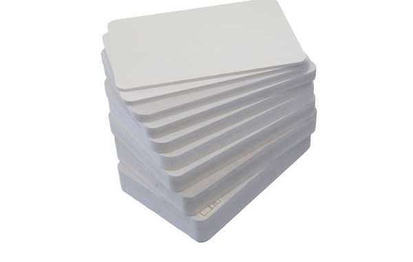 It Is Important To Know Advantages Of Pvc Celuka Board
