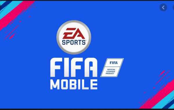 Nexon has high hopes for FIFA Mobile, the game will be popular all over the world