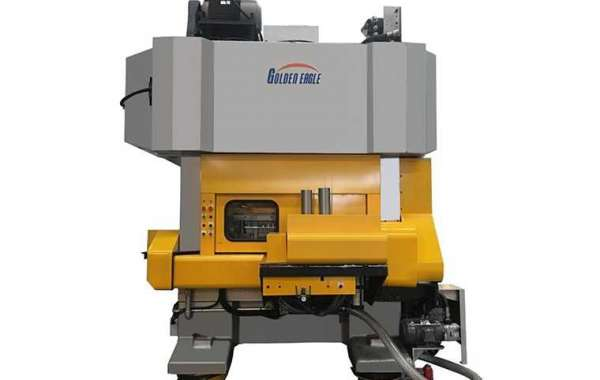 It Is Important To Know Different Types Of Hot Stamping Machine