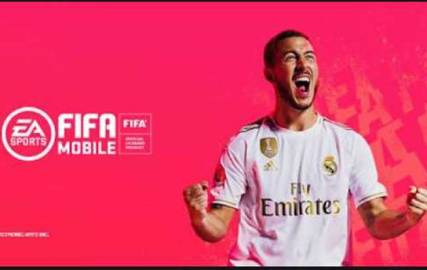 """Five disadvantages of one of the most popular football games """"FIFA Mobile"""""""