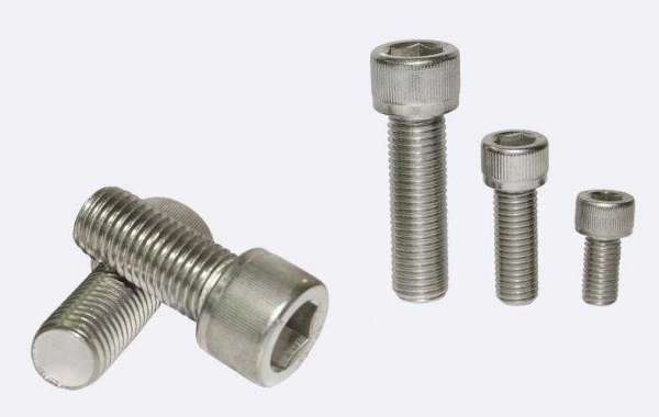 Processing Performance Requirements Of China Nut