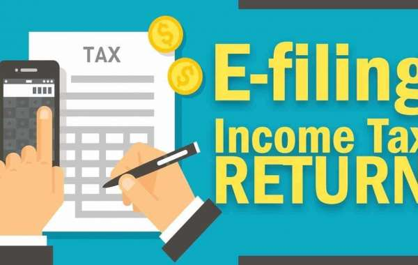 Full facts to read about the tax refund calculator