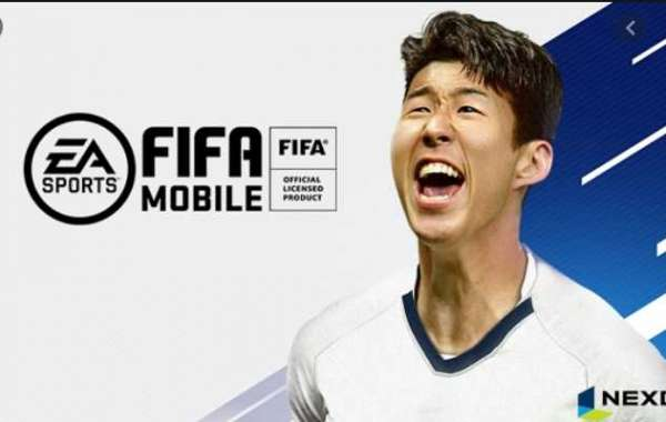 FIFA MOBILE has done very well in terms of gameplay graphics