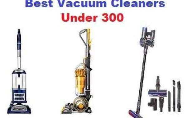 Good facts to read about vacuum cleaners