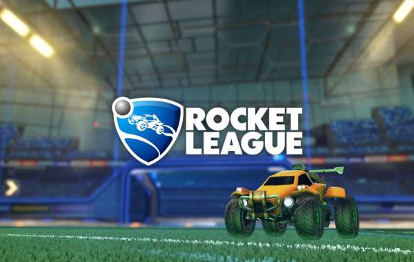 Crates were first added to Rocket League returned