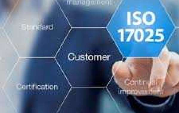 WHAT ARE THE BENEFITS OF ISO 17025 ACCREDITATION