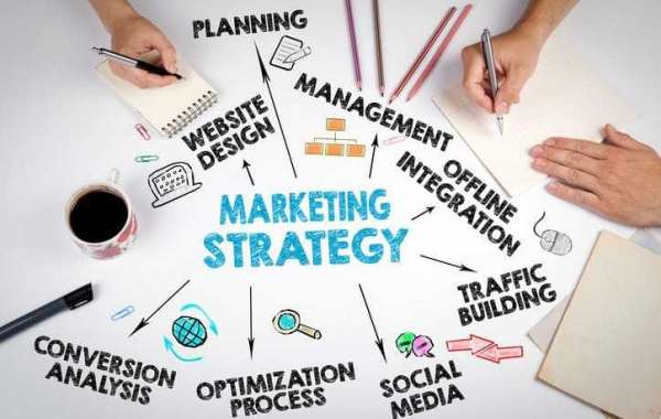 Need Of Digital Marketing In The Present Organizations