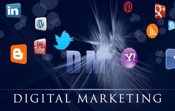 Essentialness Of Content In Digital Marketing