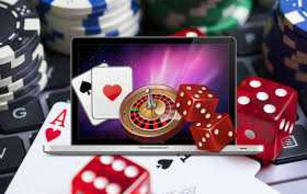The Leaked Secret to Trusted Gambling Website Malaysia Discovered