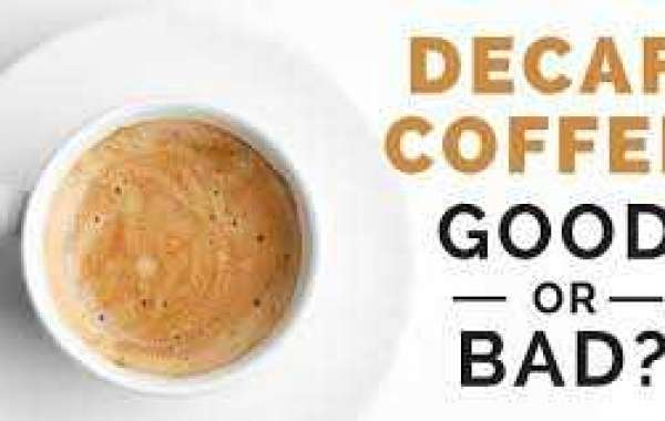 Coffee Beans and Coffee Concerns - Enlightening All Coffee Buffs
