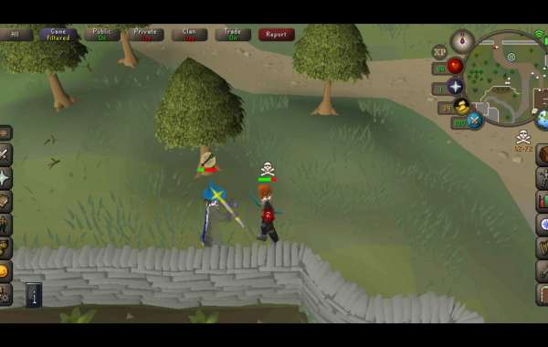 There is only 1 Xmas cracker left in most Runescape