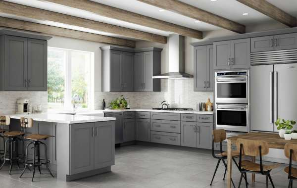 Grab here details about kitchen cabinets