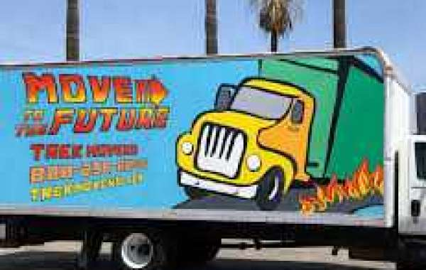 Hiring tips for West Hollywood moving company