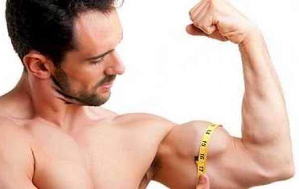 How to Build Leans muscle High-speed the Right Respect