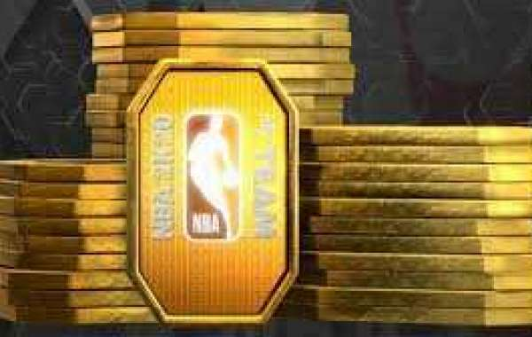 NBA 2K20 Leap Year Packs Launch Featuring Galaxy Opal T-Mac, D-Rose Cards