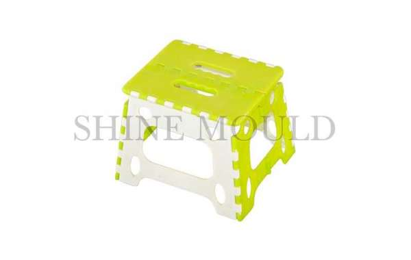 How To Ensure That The Stool Mold Is Light And Strong?