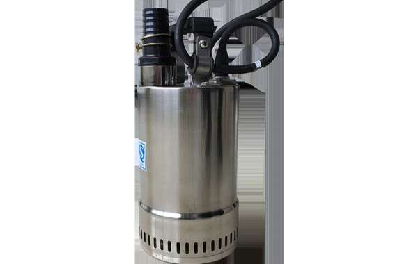 Reasons For Stainless Steel Submersible Pump Tripping