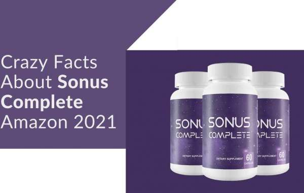 Is Sonus Complete Amazon Safe to Buy From It?