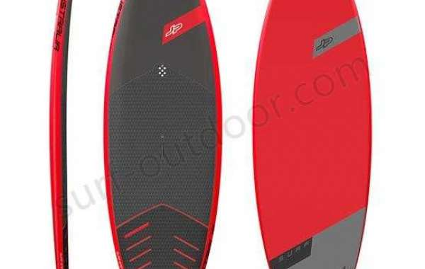 Windsurf Boards