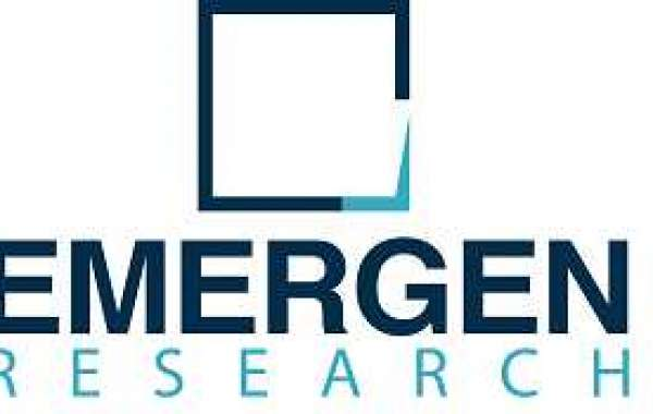Heart Rhythm Devices Market Growth, Global Survey, Analysis, Share, Company Profiles and Forecast by 2027.