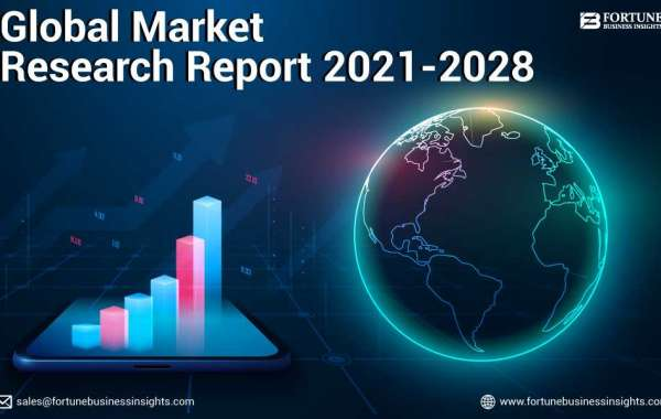 Gunshot Detection System Market   Business Overview 2021  Major Key Players and Stockholders, Business Strategy Analysis