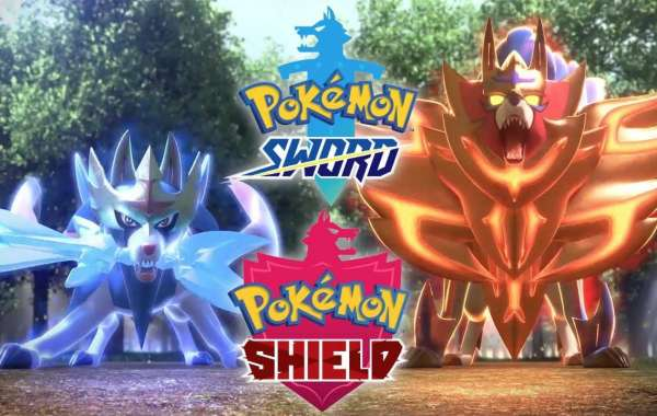 Pokemon Card Game Gets New Sword And Shield To Expansion The Evolving Skies