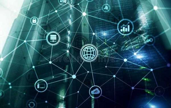 eDiscovery Market – Industry Analysis and Forecast (2019-2026)
